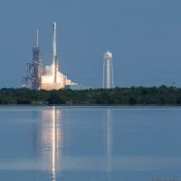 OTV-5 (Falcon 9)