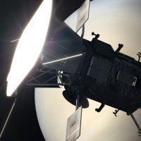 parker-solar-probe-nathan-koga-16940