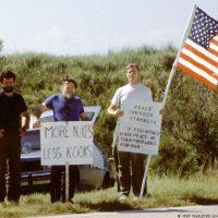 11073-trident_missile_test_protests-carleton_bailie