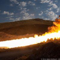 7046-orbital_atk_qm2_static_test_fire-sean_costello