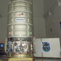 12991-orbital_atk_antares_oa8_cygnus_spacecraft_event-steve_hammer