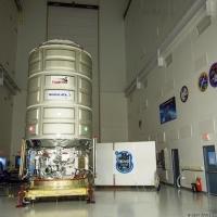 12993-orbital_atk_antares_oa8_cygnus_spacecraft_event-steve_hammer