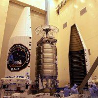 10076-orbital_atk_atlas_v_oa7-michael_howard