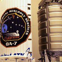 10080-orbital_atk_atlas_v_oa7-michael_howard