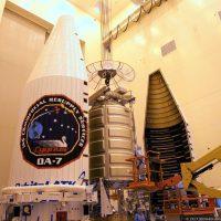 10083-orbital_atk_atlas_v_oa7-michael_howard