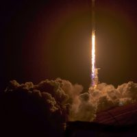 spacex-saocom-1a-launch-ashly-cullumber-17553