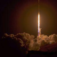 spacex-saocom-1a-launch-ashly-cullumber-17553