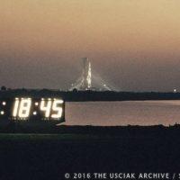 6148-nasa_apollo_program-the_usciak_archive