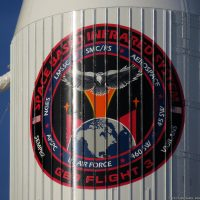 9547-ula_atlas_v_sbirsgeo_3-michael_howard