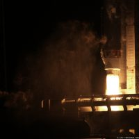 9621-ula_atlas_v_sbirsgeo_3-michael_howard