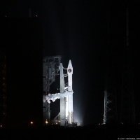 9609-ula_atlas_v_sbirsgeo_3-michael_howard