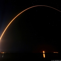 9622-ula_atlas_v_sbirsgeo_3-michael_howard
