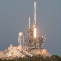 10403-spacex_falcon_9_ses10-michael_deep