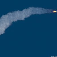 10404-spacex_falcon_9_ses10-michael_deep