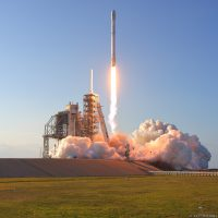 10422-spacex_falcon_9_ses10-michael_deep