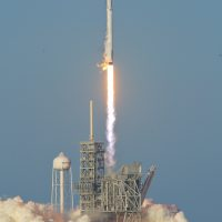 10427-spacex_falcon_9_ses10-michael_deep