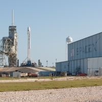 10395-spacex_falcon_9_ses10-michael_deep