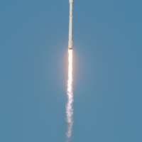 10406-spacex_falcon_9_ses10-michael_deep