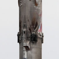 10444-spacex_falcon_9_ses10-michael_howard
