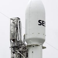 5349-spacex_falcon_9_ses9-michael_howard