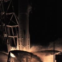 5394-spacex_falcon_9_ses9-michael_howard