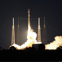 5396-spacex_falcon_9_ses9-laurel_ann_whitlock
