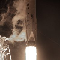 5398-spacex_falcon_9_ses9-michael_howard