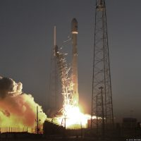 5402-spacex_falcon_9_ses9-michael_howard