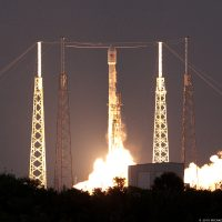 5407-spacex_falcon_9_ses9-michael_howard
