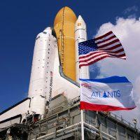 12056-space_shuttle_atlantis_exhibit_grand_opening-carleton_bailie