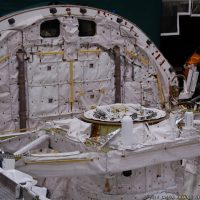 3902-nasa_inside_space_shuttle_endeavour-jason_rhian