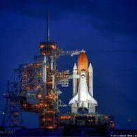 nasa-space-shuttle-atlantis-sts-135-charles-twine-8614