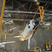 nasa-space-shuttle-atlantis-sts-135-jason-rhian-2095