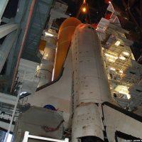 nasa-space-shuttle-atlantis-sts-135-jason-rhian-2111