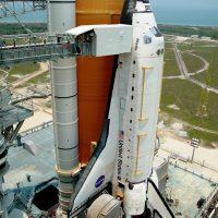nasa-space-shuttle-atlantis-sts-135-jason-rhian-2155