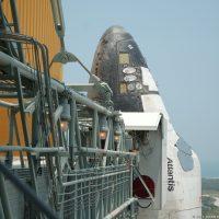 nasa-space-shuttle-atlantis-sts-135-jason-rhian-2162