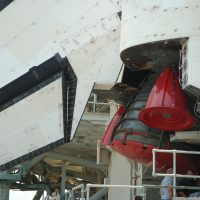 nasa-space-shuttle-atlantis-sts-135-jason-rhian-2171