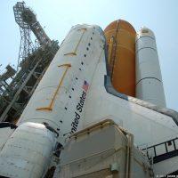 nasa-space-shuttle-atlantis-sts-135-jason-rhian-2172