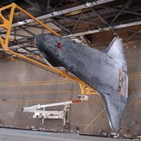 nasa-space-shuttle-atlantis-sts-135-jason-rhian-2181