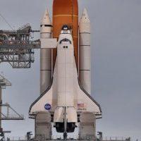 nasa-space-shuttle-atlantis-sts-135-mark-usciak-2620