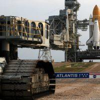 nasa-space-shuttle-atlantis-sts-135-michael-howard-4266