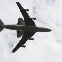 USCIAK_DC FLYOVER-1