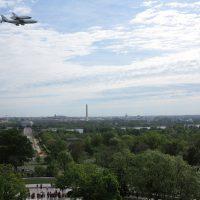 USCIAK_DC FLYOVER-4