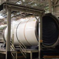 12999-orbital_atk_sls_booster_tour-jason_rhian