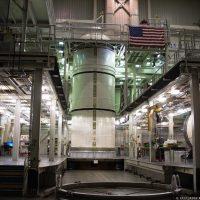 13000-orbital_atk_sls_booster_tour-jason_rhian