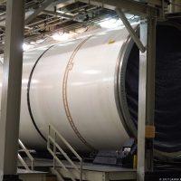 13003-orbital_atk_sls_booster_tour-jason_rhian