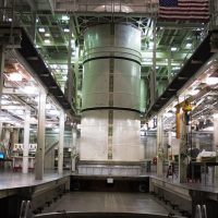 13004-orbital_atk_sls_booster_tour-jason_rhian