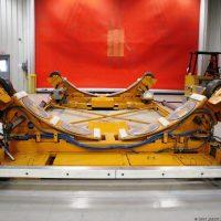13005-orbital_atk_sls_booster_tour-jason_rhian