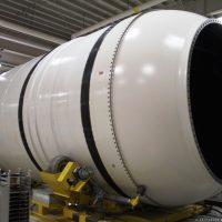 13007-orbital_atk_sls_booster_tour-jason_rhian