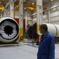 13012-orbital_atk_sls_booster_tour-jason_rhian